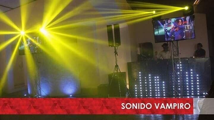 Música y Dj para fiestas en Puebla