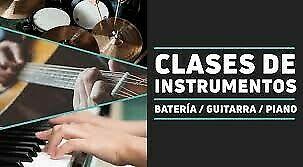 clases de violin para principiantes, cursos en horarios