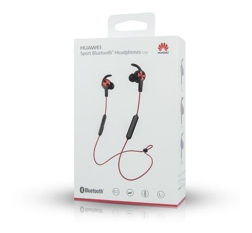 Audifonos Huawei Am61 Sports Bluetooth Headphones Lite
