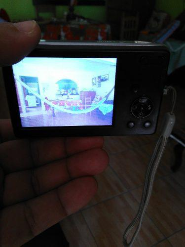 Camara Digital Sony Cybershot Envio Gratis