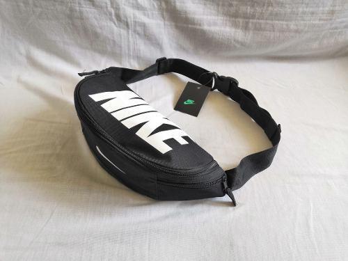 Cangurera Nike Sport