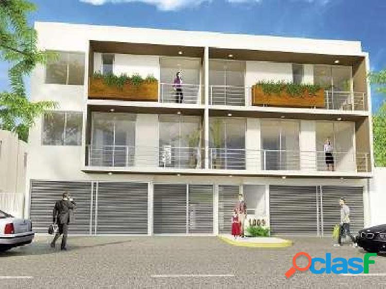 Casa en condominio en renta en Portales Sur, Benito Juárez,