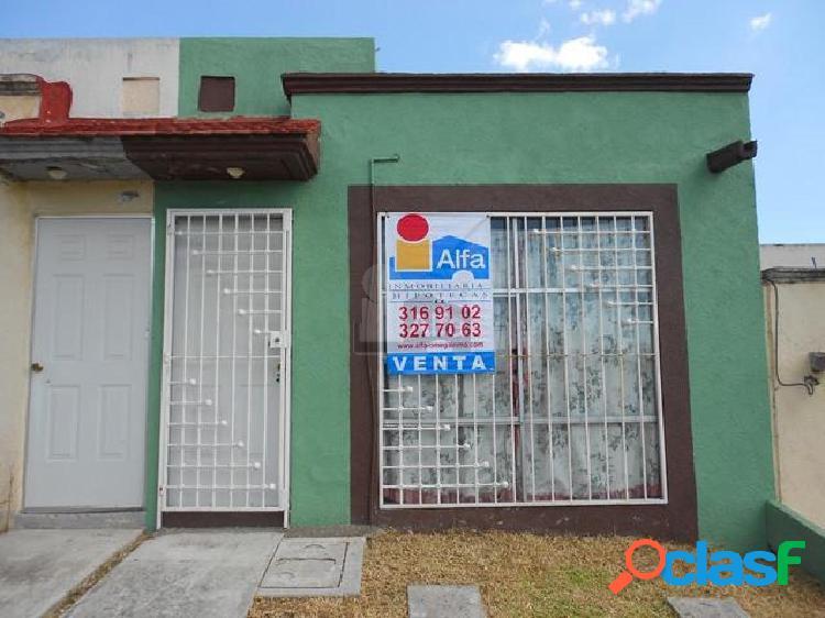 Casa en venta en Morelia en Col. Lomas de la Maestranza