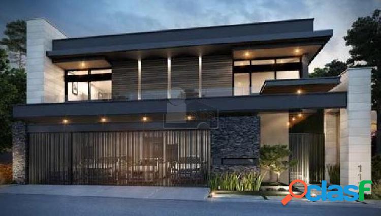 Casa sola en venta en Jardines del Campestre, San Pedro