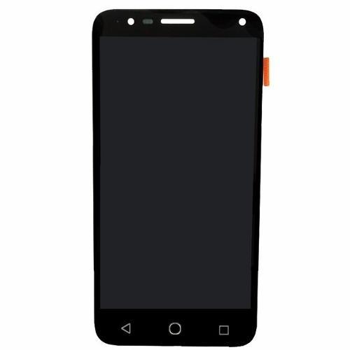 Celular Alcatel Pop 4 Para Partes / Reparación / Piezas