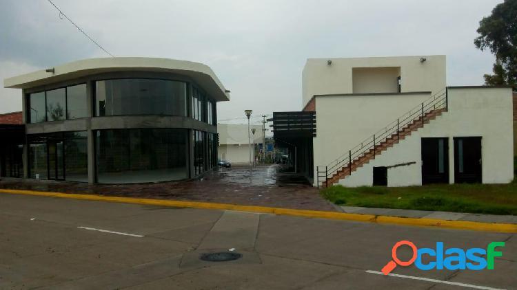 EXCELENTES LOCALES EN VENTA EN ZONA RESIDENCIAL, SAN MIGUEL