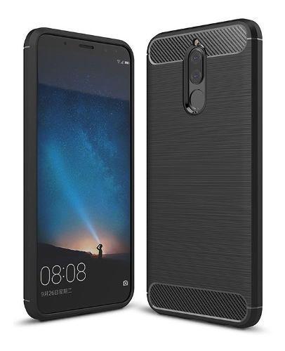Funda Huawei Mate 10 Lite Mate 20 Lite Pro Mate 8 9 + Regalo