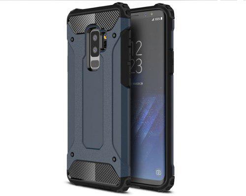 Funda Samsung S10 N9 A10/20/30/50/70 M20/30 J8 A6+ A7/9 2018