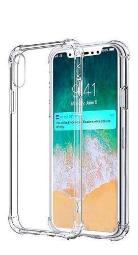 Funda Shock Proof Case iPhone 6 6s 7 8 Plus X Xr Xs Max