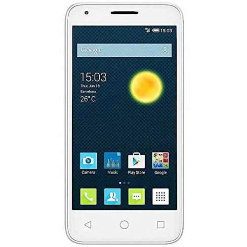 Lacatel One Touch Pixi 3 4.5