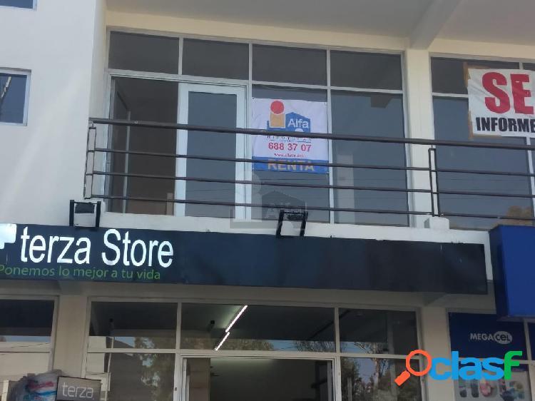 Local comercial en renta en Loma Bonita, Tlaxcala, Tlaxcala