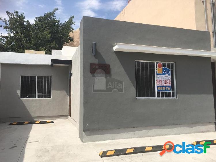 Local en renta en Cd. Juarez, Fuentes del Valle