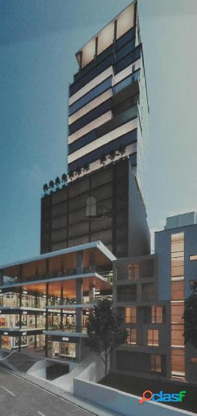 Oficina comercial en venta en San Jerónimo, Monterrey,