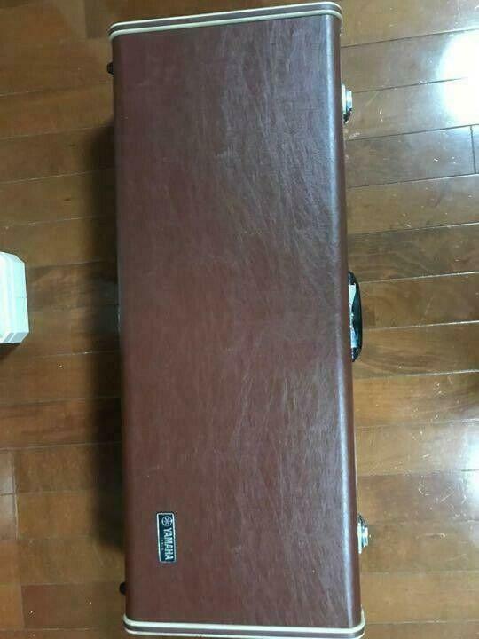 Saxo Tenor Yamaha/YTS-32