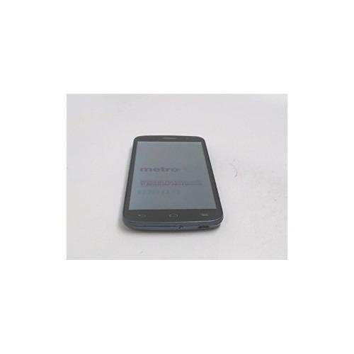 Teléfono Inteligente Alcatel One Touch Fierce 2 (7040n) -