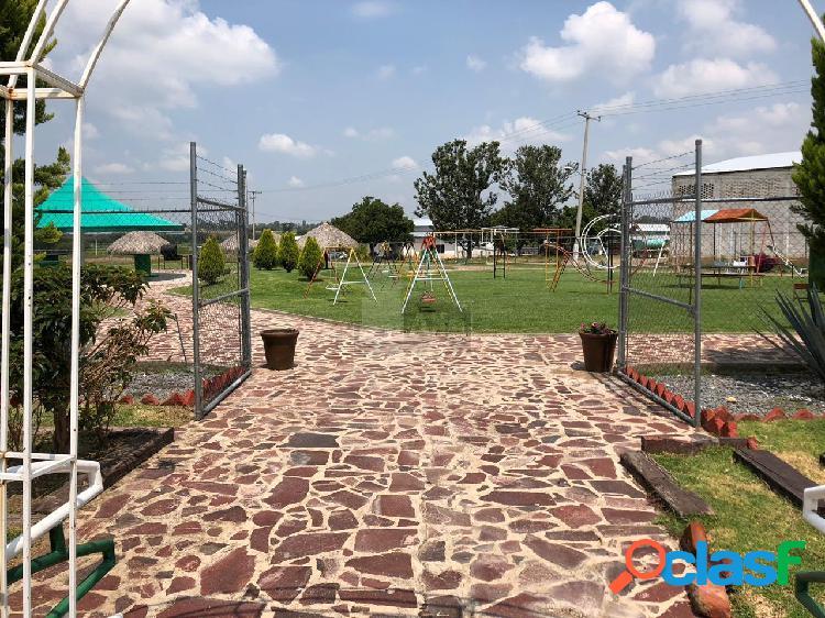 Terreno habitacional en venta en Coecillo, Silao de la