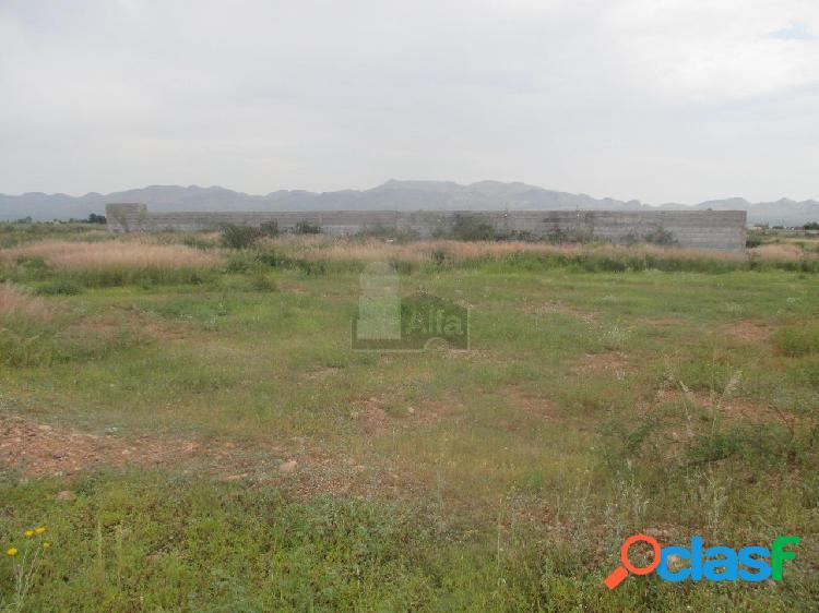 Terreno habitacional en venta en Granjas del Valle,