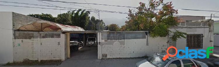 Terreno habitacional en venta en San Pedro Garza Garcia