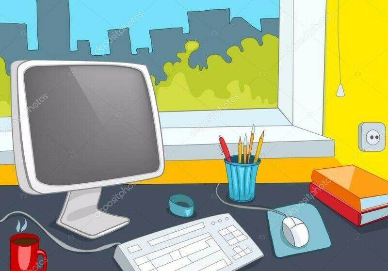 computacion - Anuncio publicado por lic. Enrique