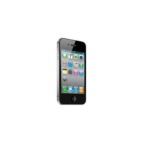 Apple iPhone 4s 32gb (negro) - Sprint