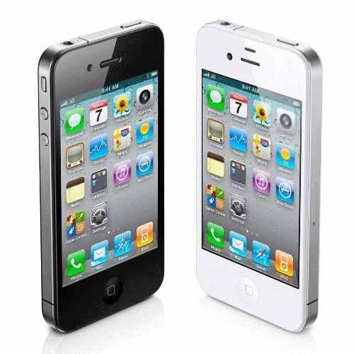 Apple iPhone 4s 64gb 100% Original Desbloqueado Oportunidad