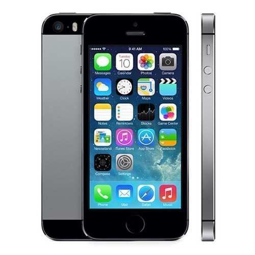 Apple iPhone 5s 16 Gb Libre De Fabrica + Regalo