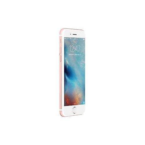 Apple iPhone 6s 64 Gb Sprint, Oro Rosa
