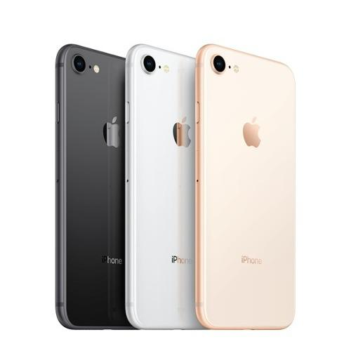 Apple iPhone 8 64gb ! Liberados ! Garantia! Envio Gratis!