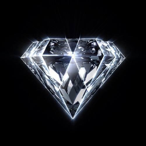 Exo Love Shot Repackage Album Kpop Envio Gratis Original