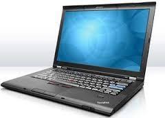 Motherboard Tarjeta Madre Laptop Lenovo T410 C/procesador I5