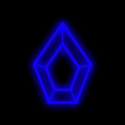 Pentagon Mini Albums (del 1 Al 6 A Elegir) Kpop Envio Gratis