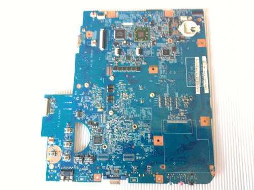 Tarjeta Madre Motherboard Acer Aspire 5542g 5542 5242 Series