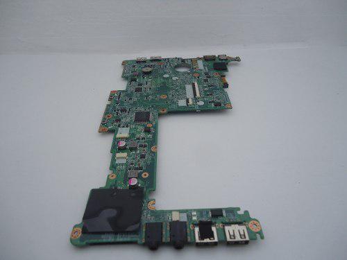 Tarjeta Madre Motherboard Acer Aspire D270 Ze7