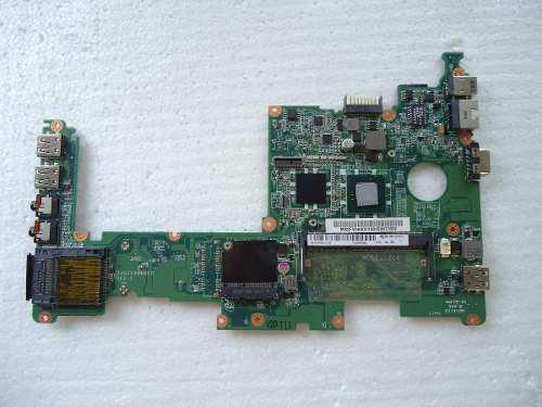Tarjeta Madre Motherboard Acer Aspire One D257