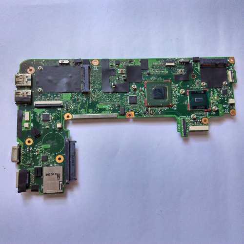 Tarjeta Madre Motherboard Hp Mini 110-1000 Serie No Energiza
