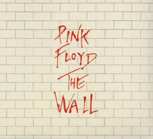 The Wall - Pink Floyd - 2 Discos Cd - Nuevo (26 Canciones)