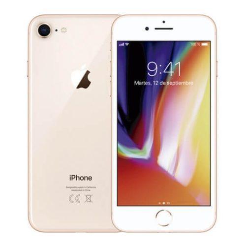 iPhone 8 64gb Meses Sin Intereses Con Accesorios