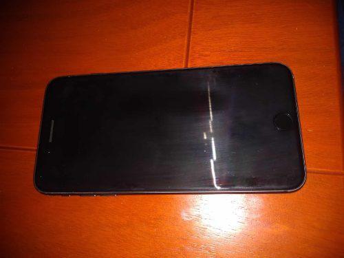 iPhone 8 Plus 64 Gb Mas Funda Original De Regalo