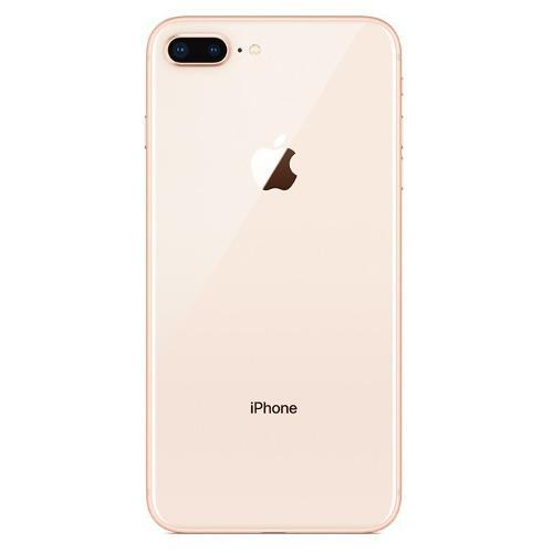 iPhone 8 Plus Libre 64gb Meses Sin Intereses!+ Regalos