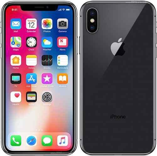 iPhone X Nuevo, Liberado Al Mejor Precio.