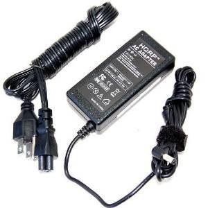 Adaptador De Ca Hqrp Para Adaptador Cable Harman Kardon Onyx