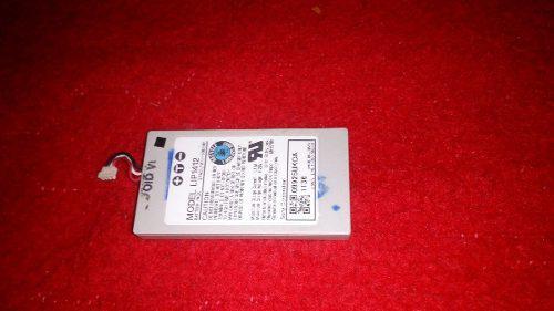 Bateria Original Para Psp Go