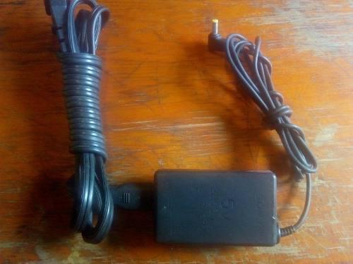 Cargador Para Psp Sony 5v-2000ma