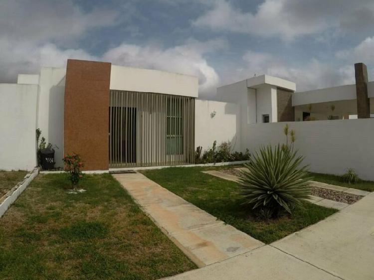 Casa en Gran Santa Fe en Venta