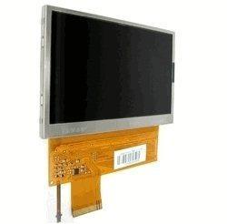 Monitores,pantalla Lcd De Pantalla Para Sony Psp 1000 10..