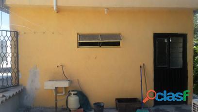 En renta depa amueblado recien construido con clima wifi