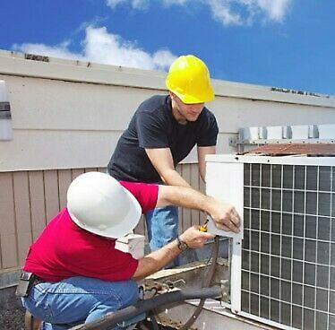 Instalación y mantenimiento de Minisplit en Monterrey.