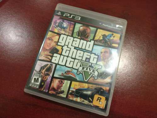 Juegos De Ps3 Playstation 3 Usados (varios) Desde $200