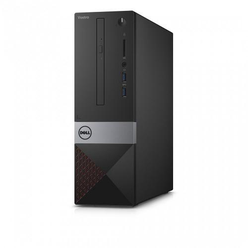 Pc De Escritorio Dellemc Vostro Desktop , Intel Core I7