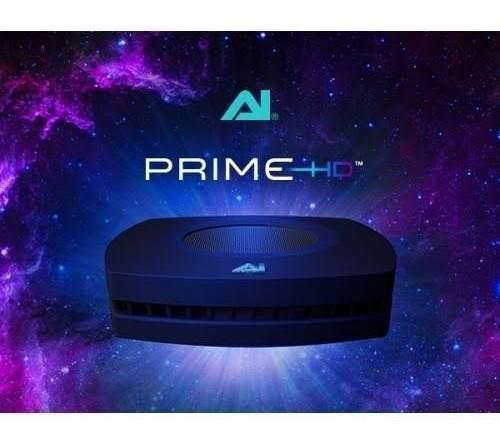Aquaillumination Prime Hd Led Ai Black